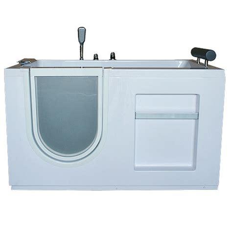 cabine doccia per vasca da bagno vasche e cabine doccia