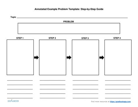 Solving Multi Step Equations Word Problems Worksheet Pdf