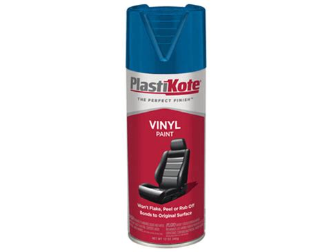 plastikote vinyl paint for interior exterior surfaces