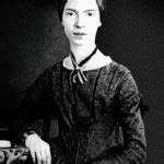 emily dickinson biography movie biography of emily dickinson biography archive
