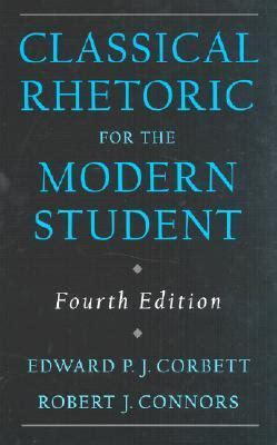 applied psychology for nurses classic reprint books classical rhetoric for the modern student 4th edition