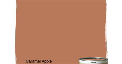 dunn edwards paints paint color caramel apple de5215 click for a free color sle dunn