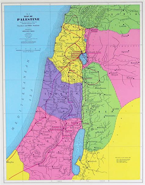 and maps maps of palestine detailed map of palestine in