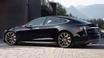 Tesla Model 2 Price Tesla Details Changes For Model S Motoringbox