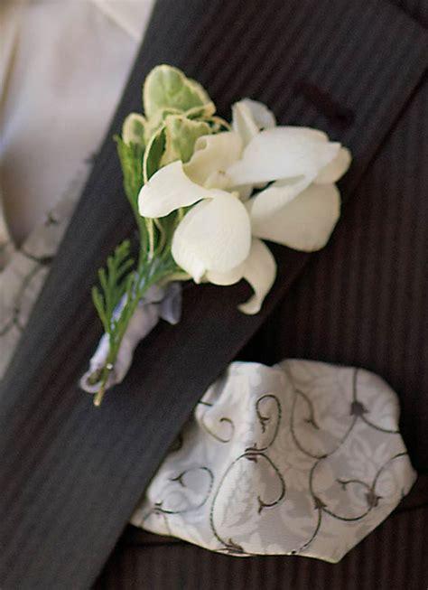 braut und bräutigam passen zusammen wie blumenschmuck f 252 r br 228 utigam tischdekoration und co