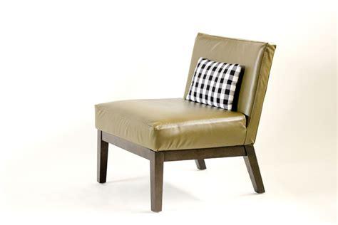 sofas for sale liverpool sofa for sale liverpool lazy boy sofa fridge