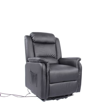 remote control recliners elderly massage lift electric recliner chair disabled medical 2