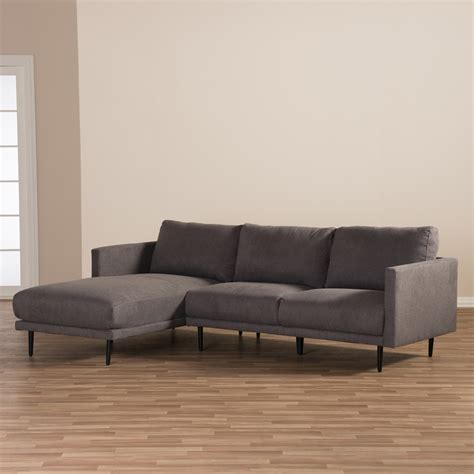 retro sectional sofa retro sectional sofa 16 awesome vintage sofas from readers