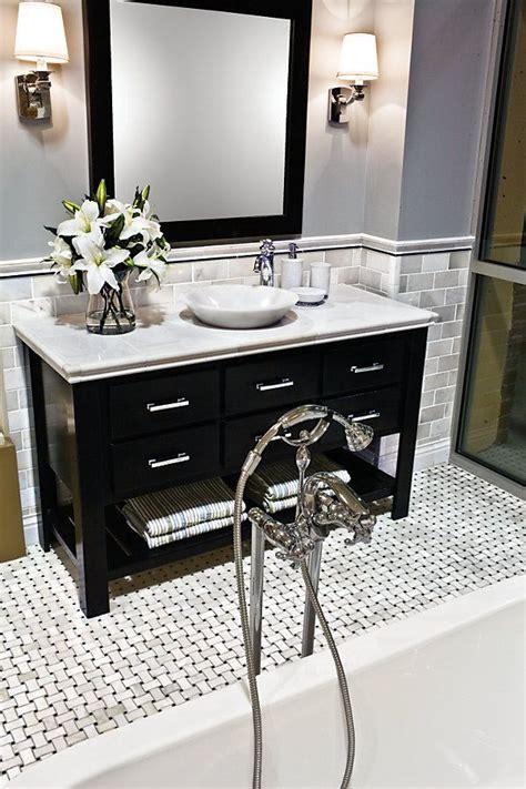 grey mosaic bathroom tiles 35 grey mosaic bathroom tiles ideas and pictures