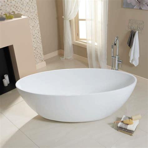 schöne badewannen 135 kleine badewannen freistehend und eingebaut