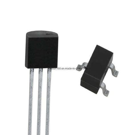 transistor ss8550 equivalent s9014 equivalent transistor to 92 s9014 transistor s9014 datasheet images frompo