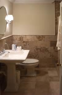Bathroom Walls by Tiling Bathroom Walls St Louis Tile Showers Tile