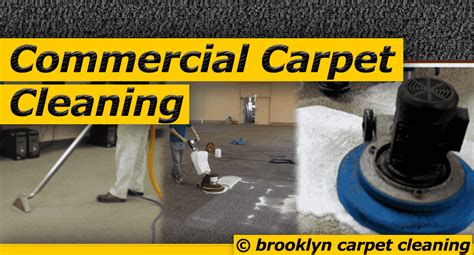 upholstery cleaning brooklyn brooklyn carpet cleaning most professional cleaning