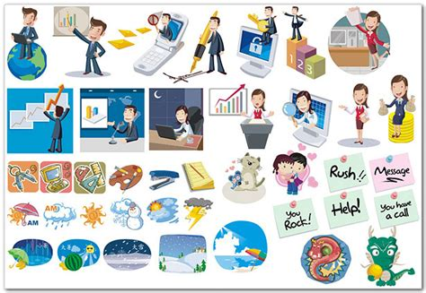 microsoft office clipart free free microsoft clipart gallery clipground