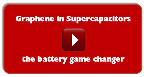 graphene supercapacitor projects diy supercapacitor battery technology tools for the inventor