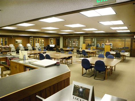room archives archive images usseek