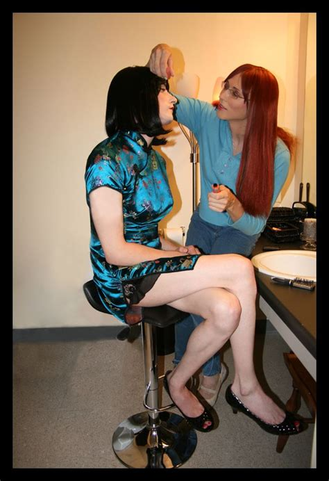 image consultant for crossdressers atlanta makeovers photography videography true u