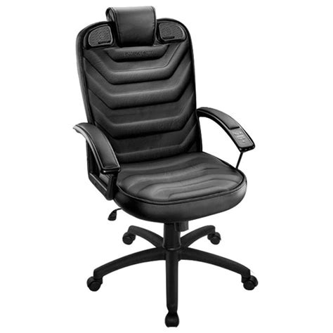 Chaise De Bureau Gamer Chaise De Bureau Gamer
