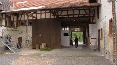 Mittelalter Wohnen by Au 223 Ergew 246 Hnlich Wohnen