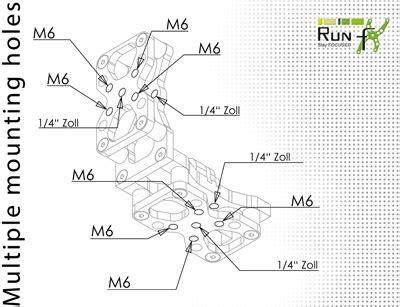 six prong trailer wiring diagram imageresizertool