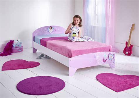 matratze 190x90 violetta bett 190x90 cm ohne matratze junior betten mit