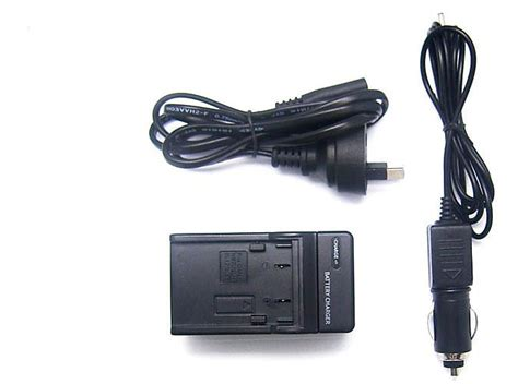 canon eos 450d charger charger for canon 500d 450d 1000d