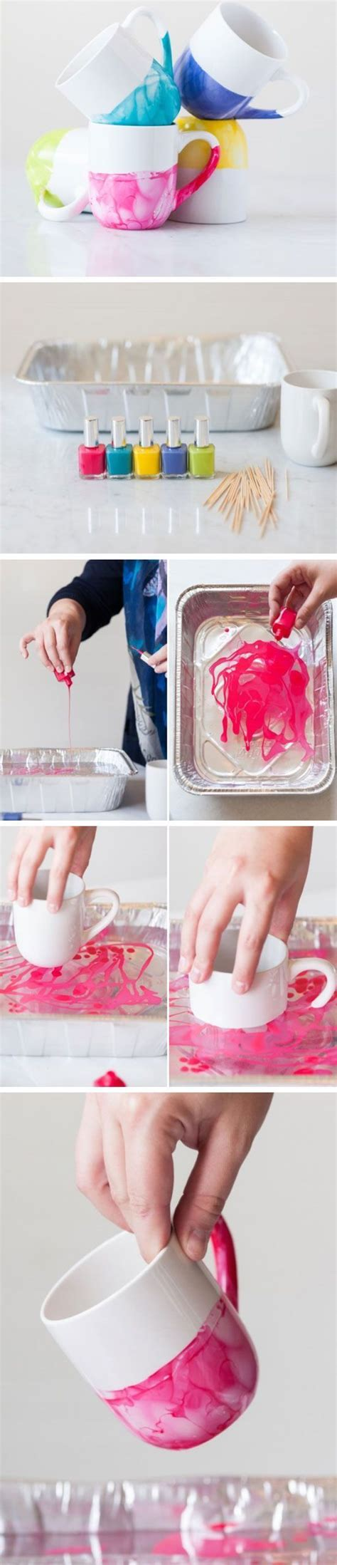 presents for mom 25 best ideas about diy gifts for mom on pinterest