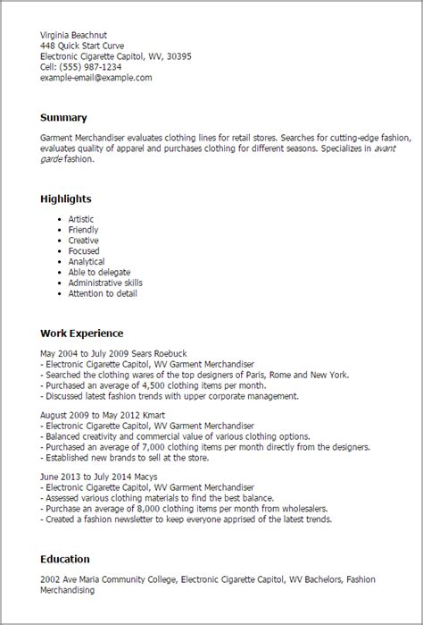 Resume Samples Office Assistant by Merchandiser Resume Resume Badak