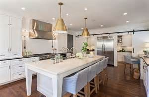 Retro Kitchen Faucet by The Modern Farmhouse Kitchen Taymor Canada
