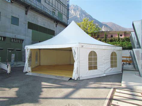pavillon verkauf verkauf pavillonen trentino s 252 dtirol