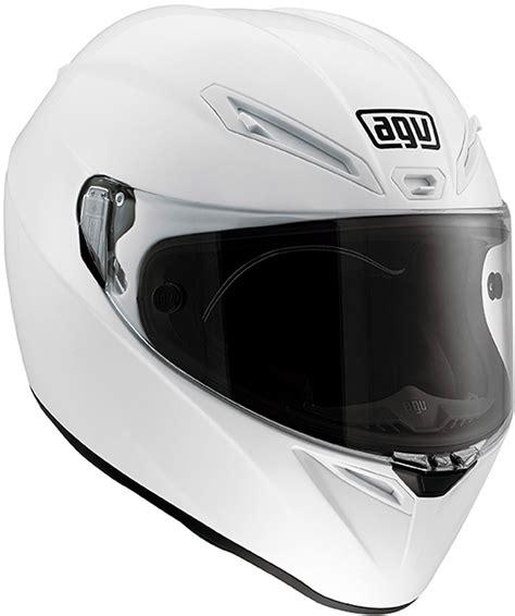 evo design helmet agv gt veloce pinlock helmet white gt veloce agv k4 evo