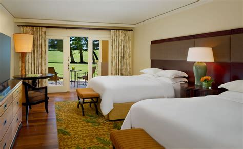the ritz room rates the ritz carlton in hotel rates reviews on orbitz