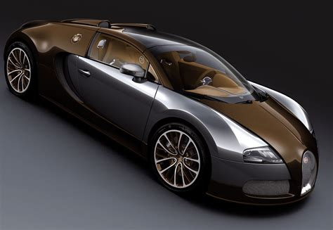 bugatti veyron price specs price release date and review