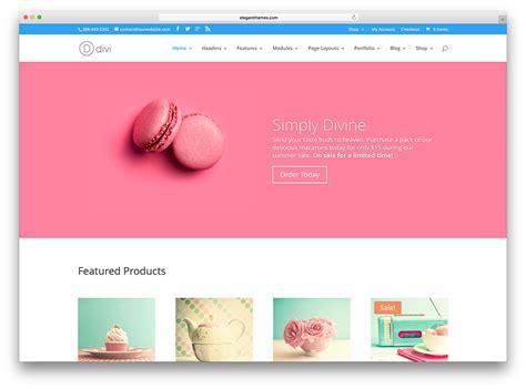 cute themes for wordpress free download top 20 girly feminine wordpress themes 2018 colorlib