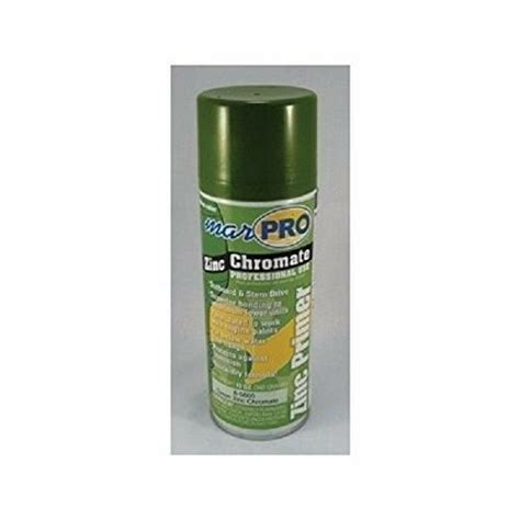 Painting Zinc by Buy Chromate Spray Primer Paint For Sale Boat Parts And More