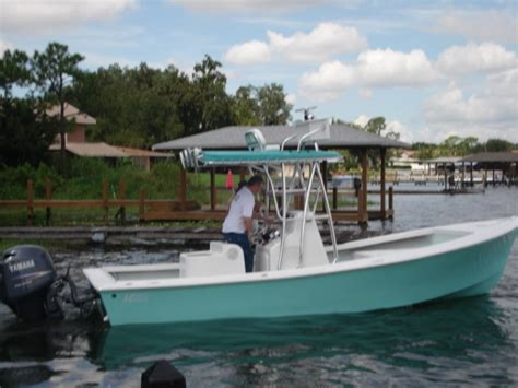 boating with bae ta bay flats fishing new 24 from epic marine the hull truth boating and