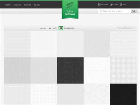 pattern website design background pattern designs and resources for websites