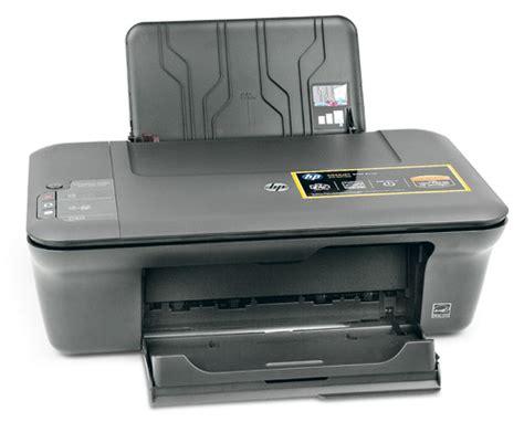 hp deskjet 2060 printer software download драйвер hp deskjet 2050 all in one j510 series бесплатно