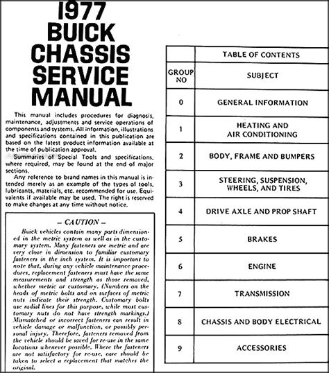 automotive service manuals 1999 buick century user handbook 1978 buick century steering column diagram 1978 free engine image for user manual download
