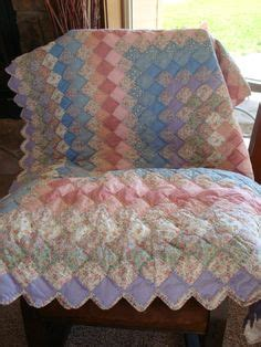 Hawthorne Quilts by Arch Quilts Ny Arch Quilts Hawthorne Ny Fan Pattern
