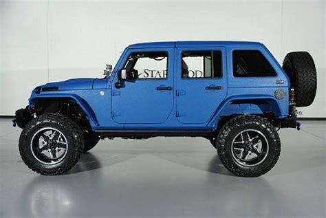 kevlar jeep paint best 25 kevlar paint ideas on jeep wrangler