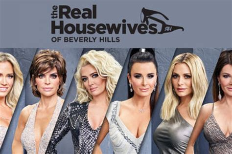 will you watch real housewives of beverly hills season premiere bravo new zealand
