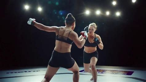metro pcs commercial actress yoga metropcs tv commercial i am everywhere featuring ronda