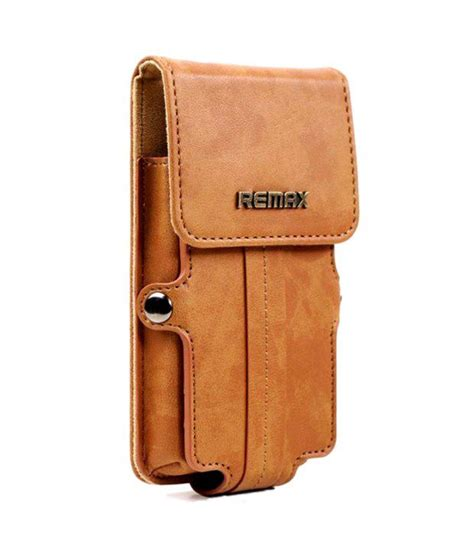Remax Wallet Pedestrain For Samsung Blue jo jo remax pedestrian series leather pouch holster for samsung galaxy ii brown