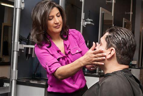 haircuts hoboken hoboken styling services haircuts hoboken hair