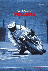 Motorrad News Bestellen by Vollgas Auinger Story Motorrad News