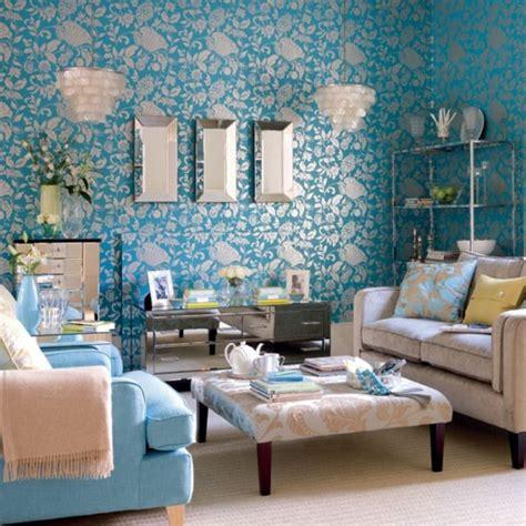 wallpaper dinding nuansa jepang 17 contoh wallpaper dinding ruang tamu elegan rumah impian