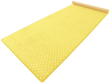 teppiche fixieren bijou petticoat vorwerk teppichl 228 ufer wunschbreite