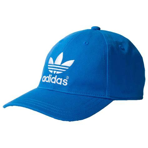 imagenes de gorras urbanas gorras adidas mujeres