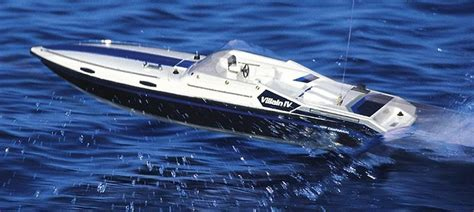 ep racing boat no 7000 boats general discussions tamiyaclub